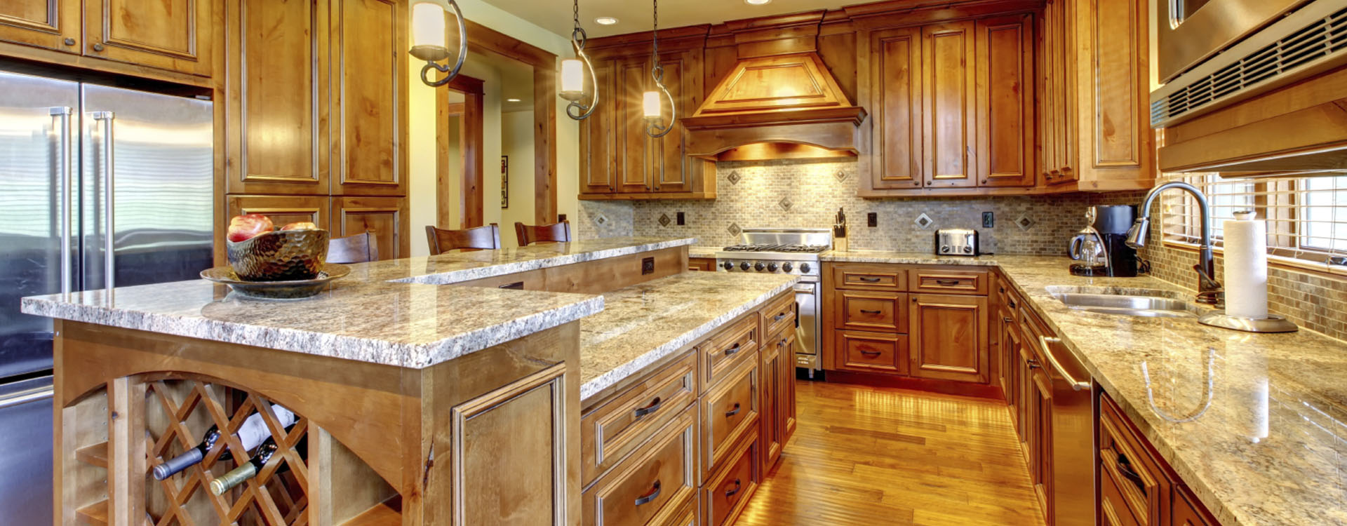 Construction And Remodeling Company Troy Clifton Park