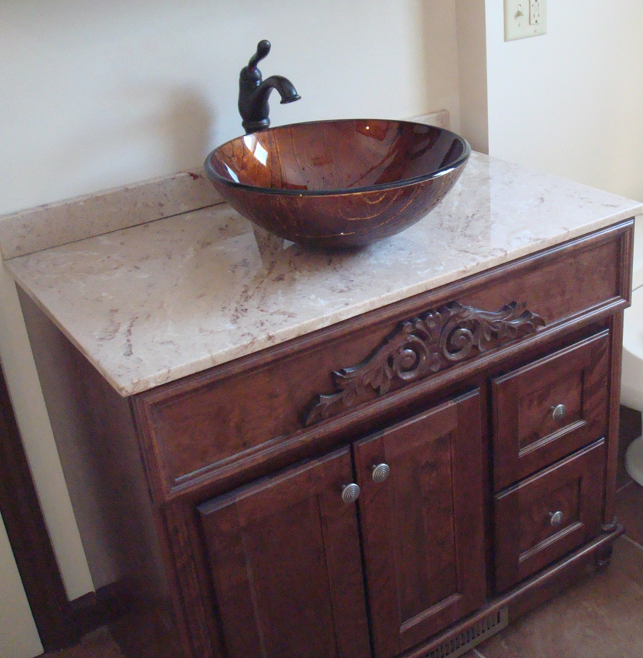 Kitchen Renovation Tax Deduction: Bathroom Remodeling