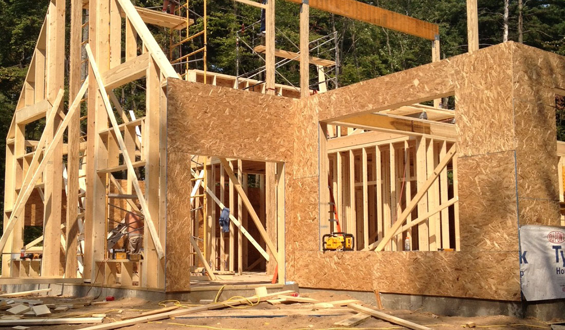 11 tips for hiring a home improvement contractor hig for Home construction contract tips