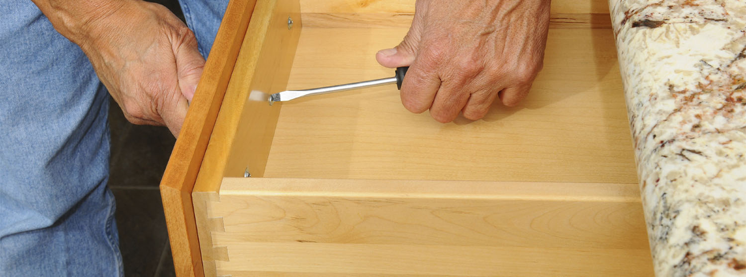 Cabinets 101 how to get the storage you want hig for Cabinets 101
