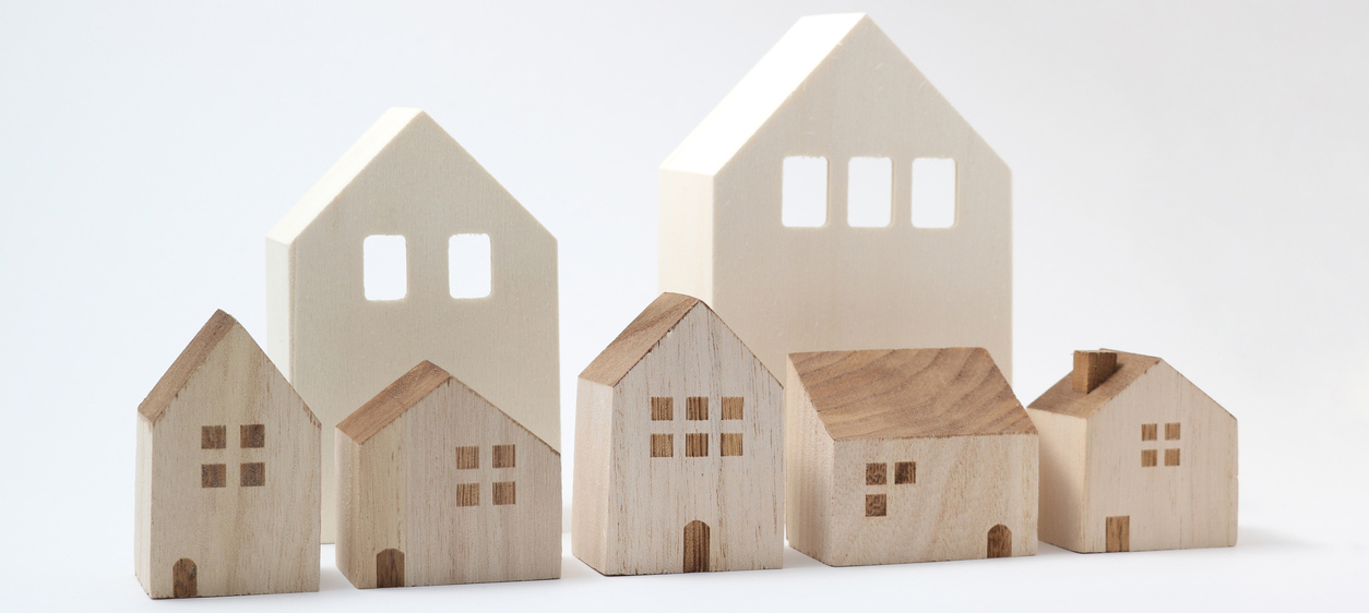Home Improvement Tax Deduction Tips